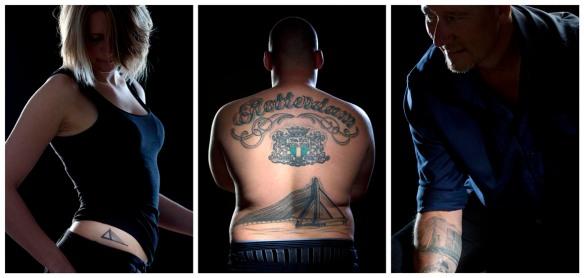 collage-tattoo-erasmusbrug-01
